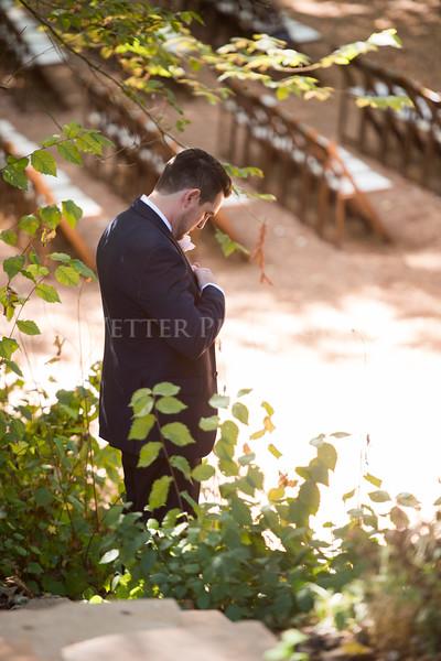 0272_Willie Rob Wedding