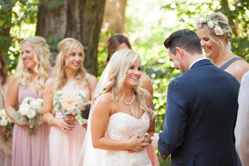 0626_Willie Rob Wedding