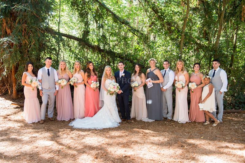 0307_Willie Rob Wedding