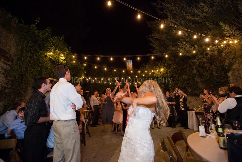 0993_Willie Rob Wedding