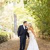 0747_Willie Rob Wedding