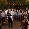 1015_Willie Rob Wedding