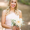 0408_Willie Rob Wedding