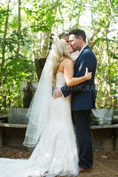 0674_Willie Rob Wedding