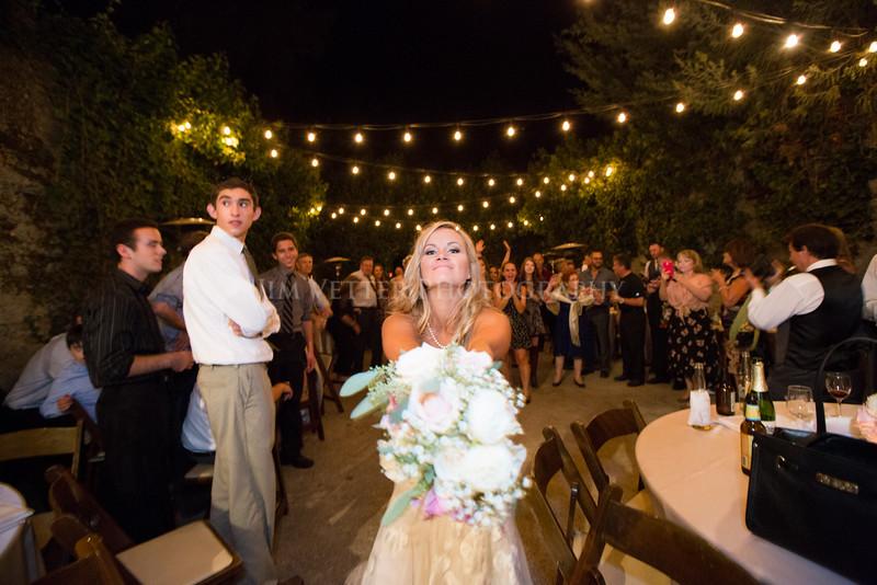 0989_Willie Rob Wedding