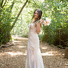 0390_Willie Rob Wedding