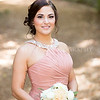 0400_Willie Rob Wedding