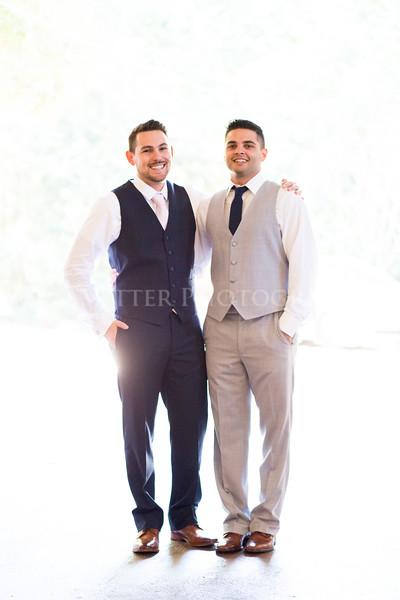 0202_Willie Rob Wedding
