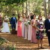 0518_Willie Rob Wedding