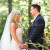 0301_Willie Rob Wedding