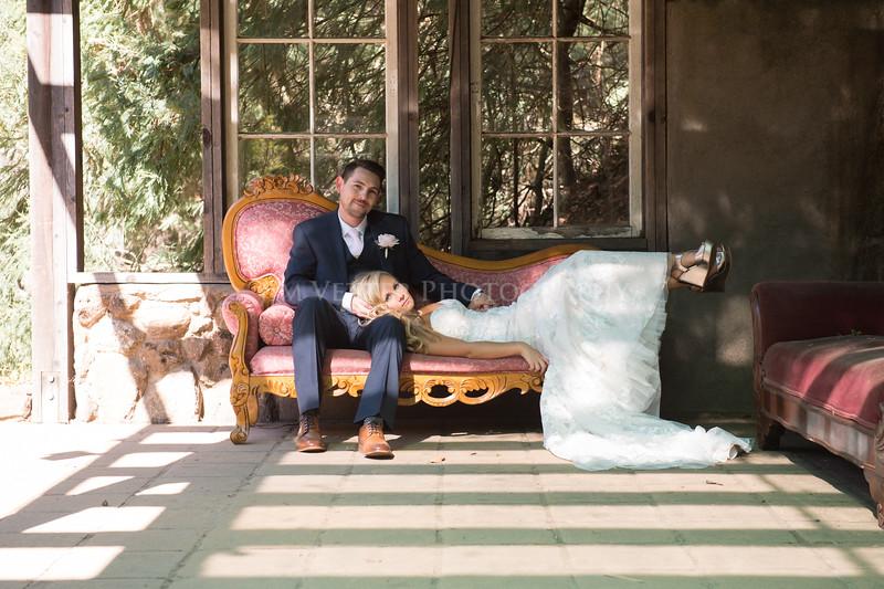 0436_Willie Rob Wedding