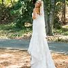 0125_Willie Rob Wedding
