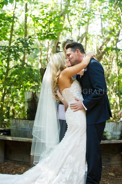 0673_Willie Rob Wedding