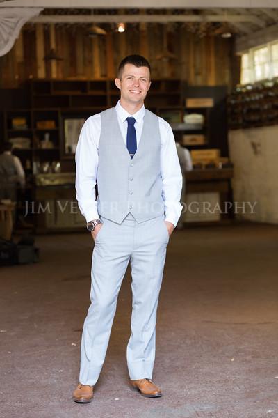0226_Willie Rob Wedding