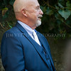 0853_Willie Rob Wedding