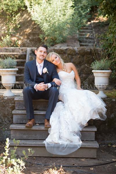 0424_Willie Rob Wedding