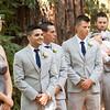 0519_Willie Rob Wedding