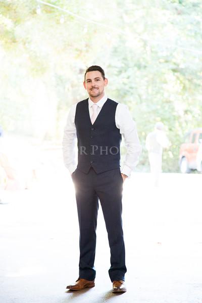 0239_Willie Rob Wedding