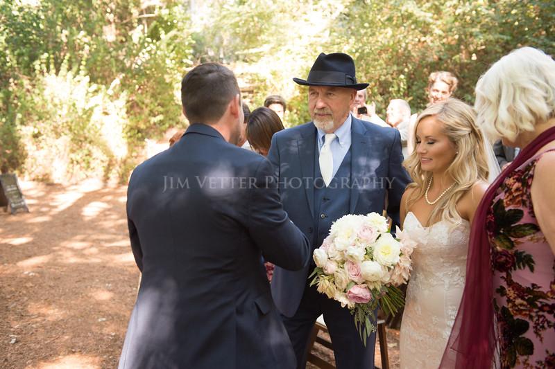 0592_Willie Rob Wedding