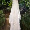 0040_Willie Rob Wedding