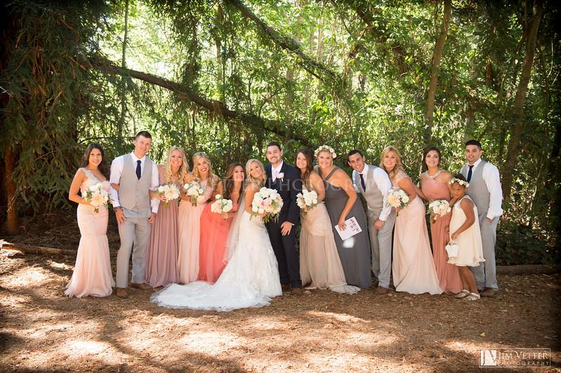 0308_Willie Rob Wedding