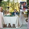 0887_Willie Rob Wedding