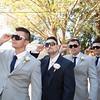 0191_Willie Rob Wedding-2