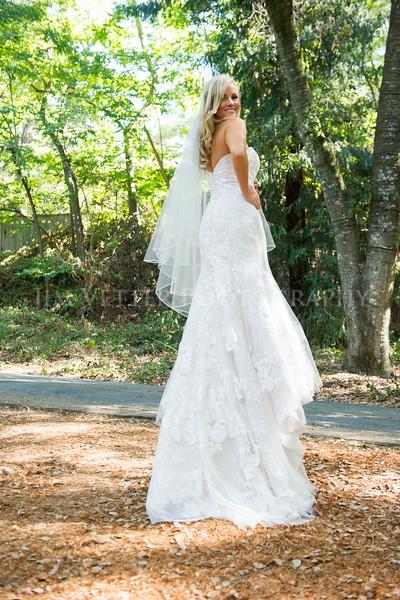 0133_Willie Rob Wedding