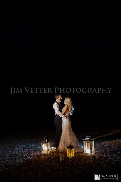 0962_Willie Rob Wedding