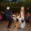 0937_Willie Rob Wedding
