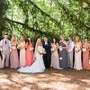 0310_Willie Rob Wedding