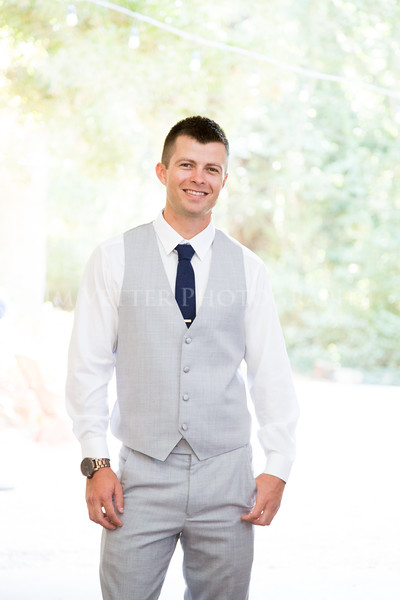 0241_Willie Rob Wedding