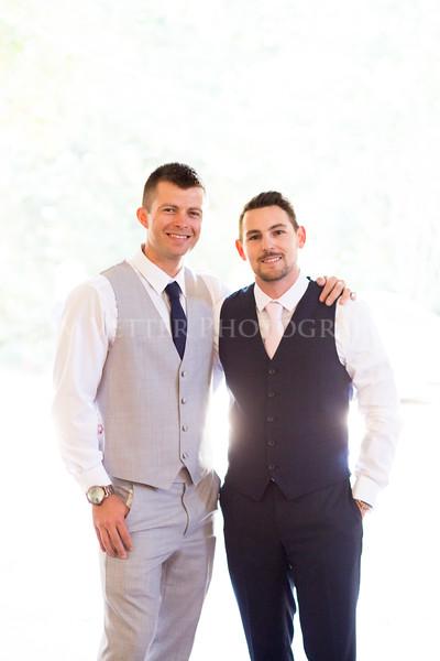 0196_Willie Rob Wedding