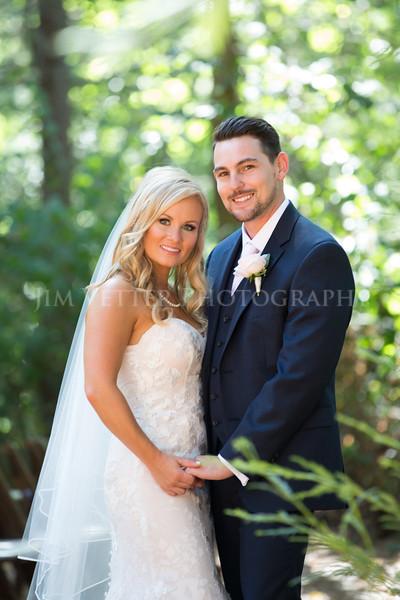0302_Willie Rob Wedding