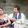 0886_Willie Rob Wedding