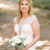 0415_Willie Rob Wedding