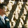 0452_Willie Rob Wedding