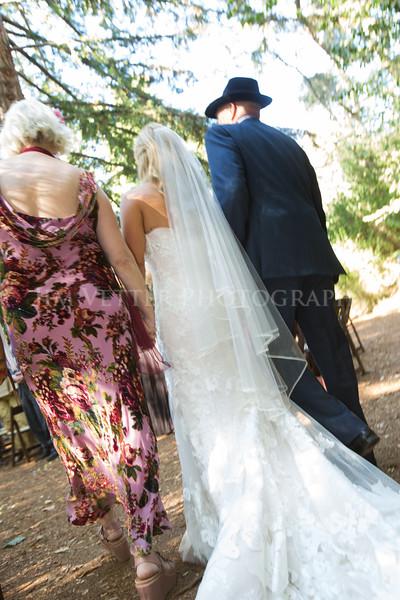 0571_Willie Rob Wedding
