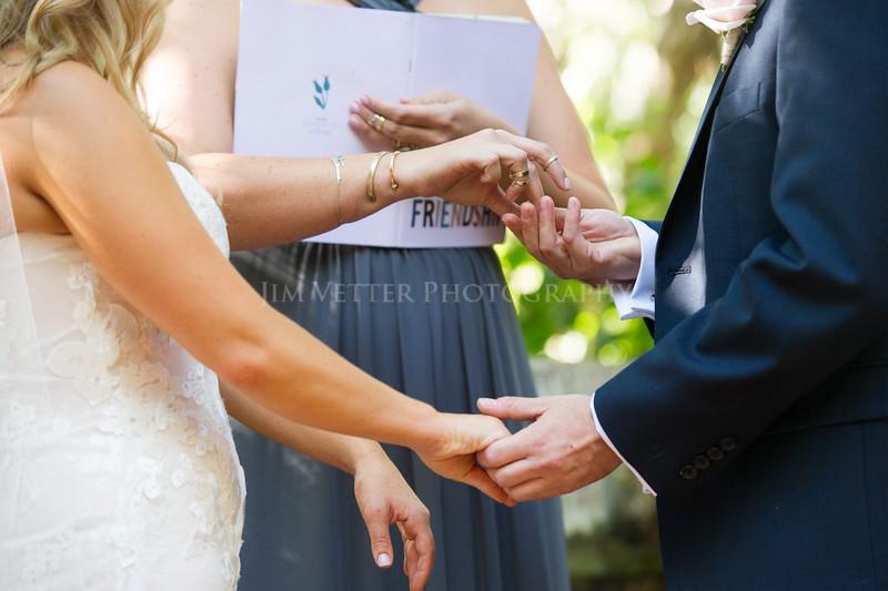 0643_Willie Rob Wedding