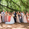 0314_Willie Rob Wedding