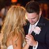 0931_Willie Rob Wedding-2