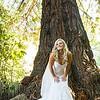 0149_Willie Rob Wedding