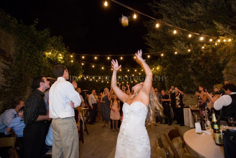 0992_Willie Rob Wedding