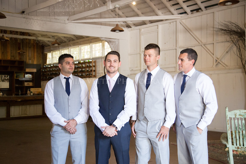 0234_Willie Rob Wedding