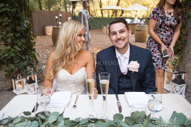 0842_Willie Rob Wedding