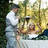 0895_Willie Rob Wedding