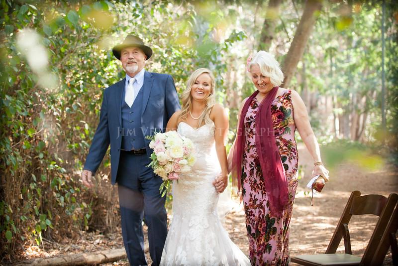 0580_Willie Rob Wedding