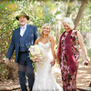 0580_Willie Rob Wedding