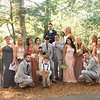 0688_Willie Rob Wedding