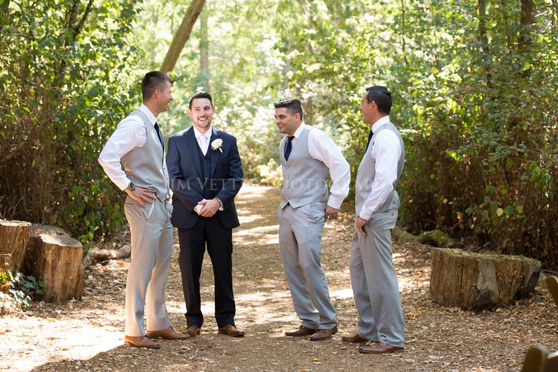 0352_Willie Rob Wedding